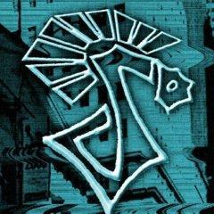 "Fiction 8 работают над шестым альбомом ""Dark Star Disarray"""