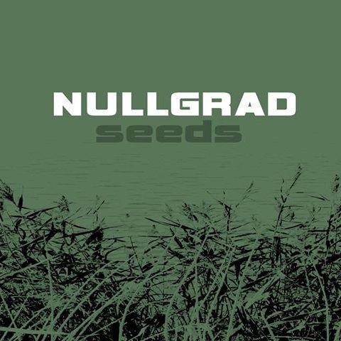 Nullgrad Seeds