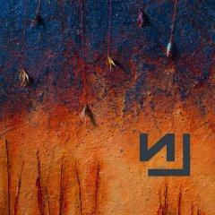 """Nine Inch Nails возвращаются с девятым альбомом """"Hesitation Marks"""""""