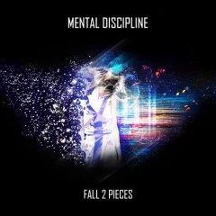 """Mental Discipline выпускает мини-альбом """"Fall 2 Pieces"""""""