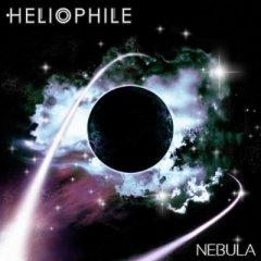 Рецензия: Heliophile - Nebula (EP) (2013)