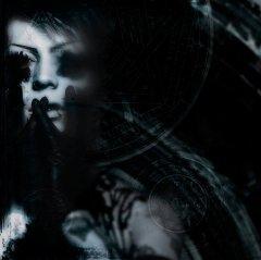 Psyclon Nine выпускают пятый альбом [Order Of The Shadow : Act I]
