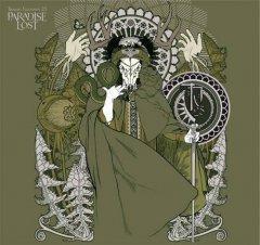 "Paradise Lost представят компиляцию ""Tragic Illusion 25 (The Rarities)"""