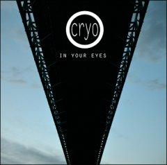 "Cryo выпускают мини-альбом ""In Your Eyes"""