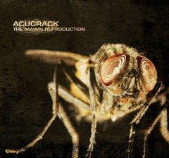 """The Mawn Reproduction"" - седьмой альбом Acucrack"