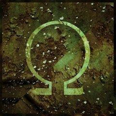 OHM представляют свой дебютный альбом