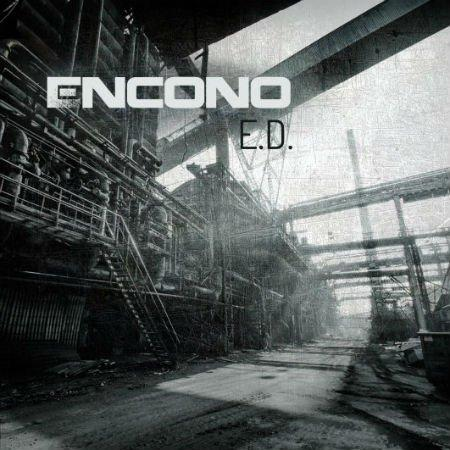 Encono - E.D.(Demo) (2013)
