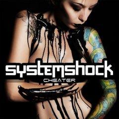 """Systemshock возвращаются с новым синглом """"Cheater"""""""