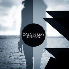 "Cold In May выпускают новый сингл ""The Reason"""