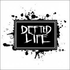 Эксклюзив: московский проект Defted Life