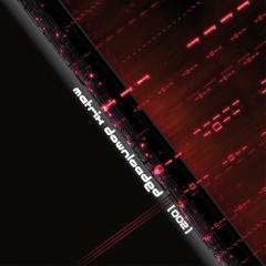 VA - Matrix Downloaded 002 (2013)