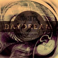 Рецензия: Obscurea (Kreazot-Maks & Demm_85) - Daydream (2013)