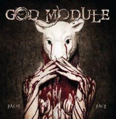 "Новый альбом God Module ""False Face"""