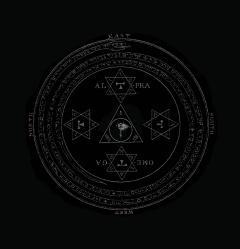 [Disorder: The Shadow Sessions] - альбом ремиксов Psyclon Nine
