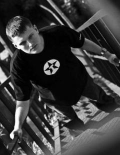Ушел из жизни Алексей Пугачев, фронтмен Nexus VI
