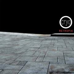 Рецензия: Cryo - Retropia (2014)
