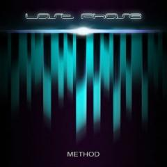 Рецензия: Last Phase - Method (2014)