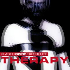 """""""Therapy"""" - восьмой альбом Plastic Noise Experience"""