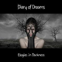 Рецензия: Diary Of Dreams - Elegies In Darkness (2014)