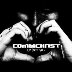 Рецензия: Combichrist - We Love You (2014)