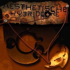 Рецензия: Aesthetische - HybridCore (2014)