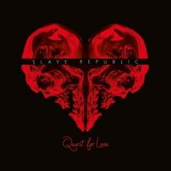 Рецензия: Slave Republic - Quest For Love (2013)