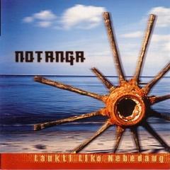 Рецензия: Notanga - Laukti Liko Nebedaug (EP) (2001)