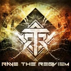 Рецензия: Rave The Reqviem - Rave The Reqviem (2014)