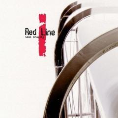 Рецензия: RedLine - Soul Gravity (2012)