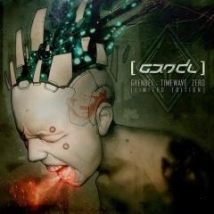 Рецензия: Grendel - Timewave Zero (2012)