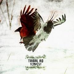 Рецензия: Tribal A.D. - Tempest (2012)
