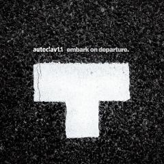 Рецензия: Autoclav1.1 - Embark On Departure (2012)