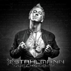 Рецензия: Stahlmann - Quecksilber (2012)