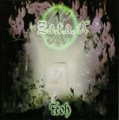 Рецензия: [+] Z.e.t.a. X - Feoh (2001)