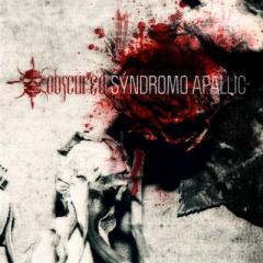 Рецензия: Obscurea - Syndromo Apallic (2014)