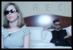 """Tyler Newman представляет: A.E.C. """"Sex.Drugs.Sequence"""""""