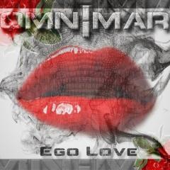 """Российский проект Omnimar выпускаeт сингл """"Ego Love"""""""