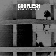 """Godflesh воскресают с новым мини-альбомом """"Decline & Fall"""""""