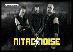 """Nitro/Noise: """"Наша сцена нуждается в переменах"""""""