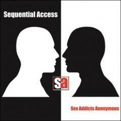 Sequential Access - новый проект Marco Defcode и Claus Larsen