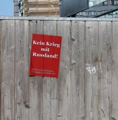 Отчёт: концерт Mesh в крепости Кёнигштайн (09.08.2014)