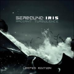 """Radiant Turbulence"" - совместный мини-альбом Seabound и Iris"