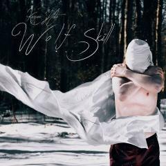 """Проект Kasper Hate выпускает альбом """"Wolf Skill"""""""