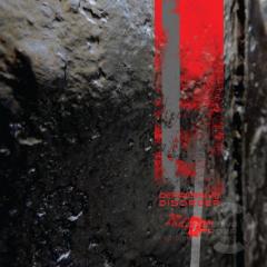 Рецензия: Depressive Disorder - Sep7em (2014)