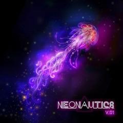 """""""Neonautics"""" - первый сборник лейбла SkyQode"""