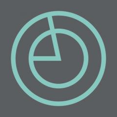 8:58 - новый проект Пола Хартнолла (Orbital)