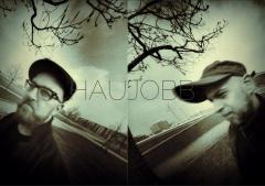 """Haujobb представили новый трек """"Perfection"""""""