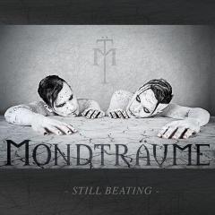 """Still Beating"" - новый мини-альбом Mondtraume"