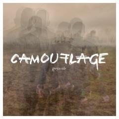 """Camouflage возвращаются с восьмым альбомом """"Greyscale"""""""