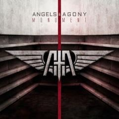 "Четвертый альбом Angels & Agony ""Monument"" спустя 7 лет"